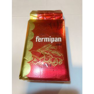 Fermipan Red Yeast